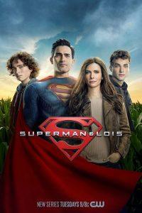 download superman and losi tv series