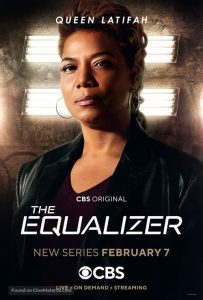 The Equalizer S01 (Episode 6 Added) | TV Series