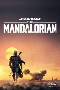 download the mandalorian tvseries