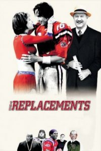 The Replacement (2000)   Download Hollywood Movie
