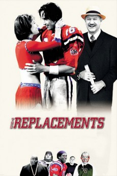 Read more about the article The Replacement (2000)   Download Hollywood Movie