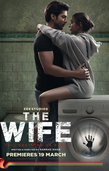 The Wife (2021)   Download Bollywood Movie