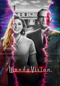download wandavision tv series