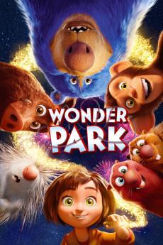 Wonder Park (2019) | Download Hollywood Movie