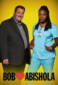 Bob Hearts Abishola S01 (Complete) | TV Series