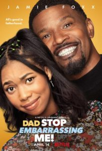 download dad stop embarrassing me tv series