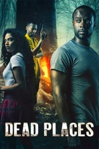 download dead places hollywood tv series