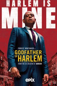 download godfather of harlem hollywood series