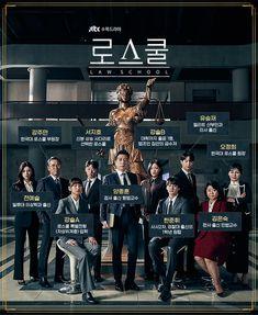 download law school korean drama