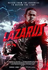 Lazarus (2021) | Download Hollywood Movie