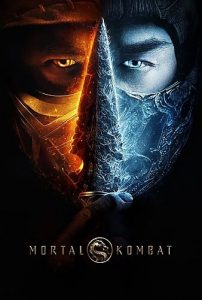 Mortal Kombat (2021) | Download Hollywood Movie