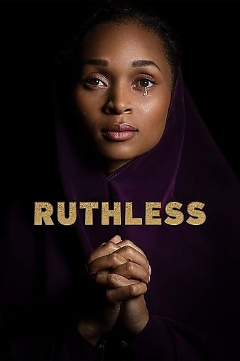 DOWNLOAD Tyler Perry's Ruthless S02