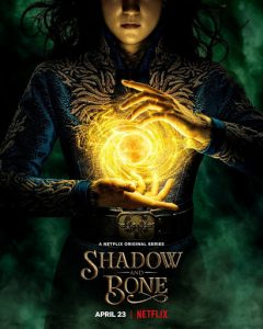 download shadow and bone hollywood series