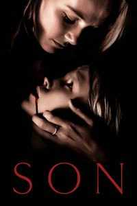 Read more about the article Son (2021) | Download Hollywood Movie