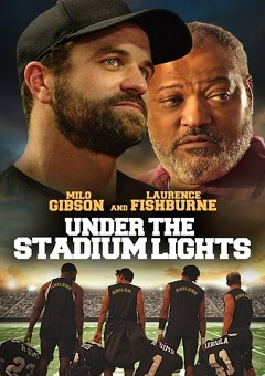 Read more about the article Under the Stadium Lights (2021)   Download Hollywood Movie