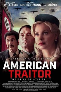 Read more about the article American Traitor (2021) | Download Hollywood Movie