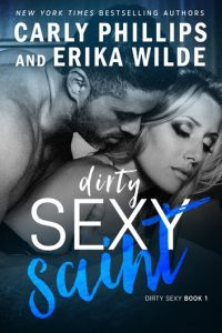Read more about the article Dirty Sexy Saint (2019) | Download Hollywood Movie