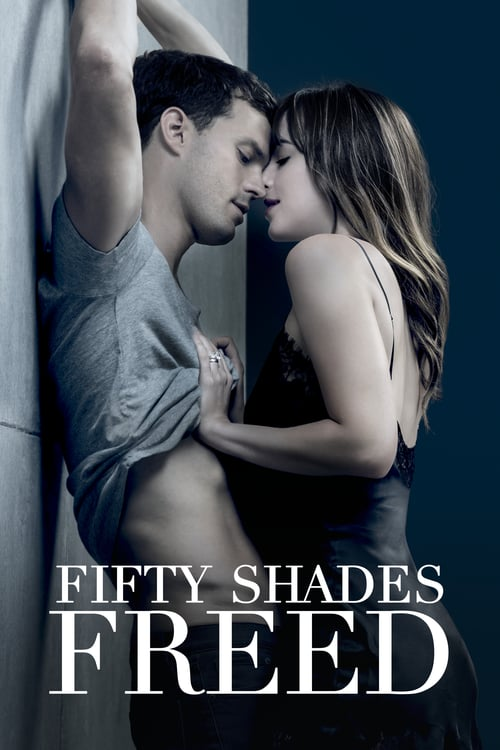 Read more about the article Fifty Shades Freed (2018) | Download Hollywood Movie