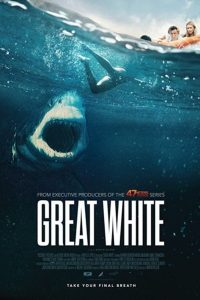 download great white hollywood movie
