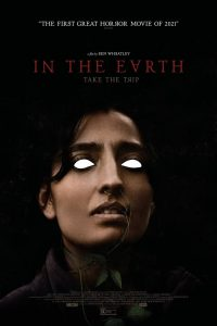 Read more about the article In the Earth (2021) | Download Hollywood Movie