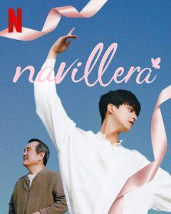 Navillera (Complete) | Korean Drama