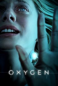 Read more about the article Oxygen (2021)   Download FRENCH Movie