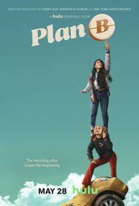 Plan B (2021) | Download Hollywood Movie