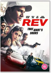 download rev hollywood movie