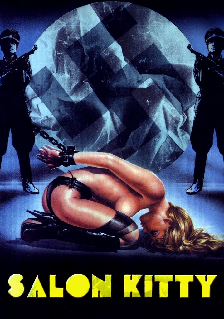 Read more about the article Salon Kitty (1976) | Download Hollywood Movie