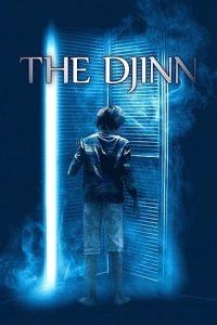 download the djinn hollywood movie