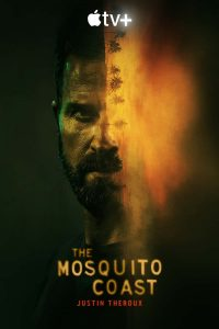 download the mosquito coast hollywood tv series