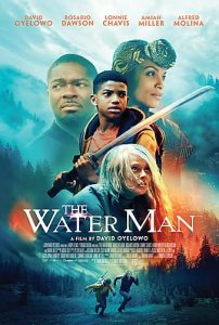 Read more about the article The Water Man (2021)   Download Hollywood Movie
