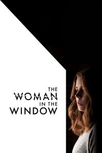 Read more about the article The Woman in the Window (2021) | Download Hollywood Movie