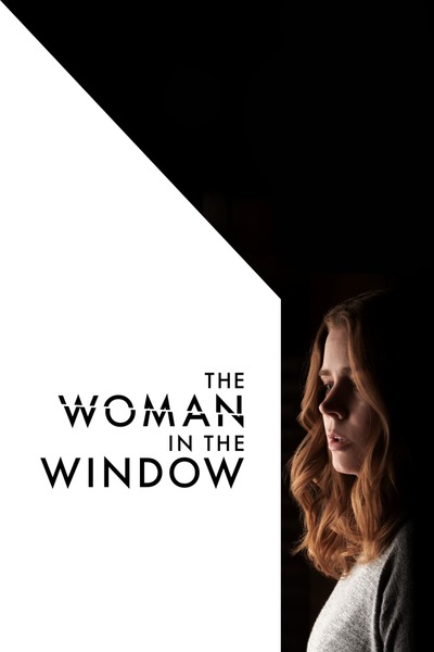 The Woman in the Window (2021) | Download Hollywood Movie