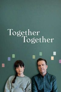 Read more about the article Together Together (2020)   Download Hollywood Movie