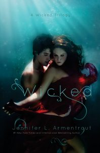 Read more about the article Wicked (2021) | Download Hollywood Movie