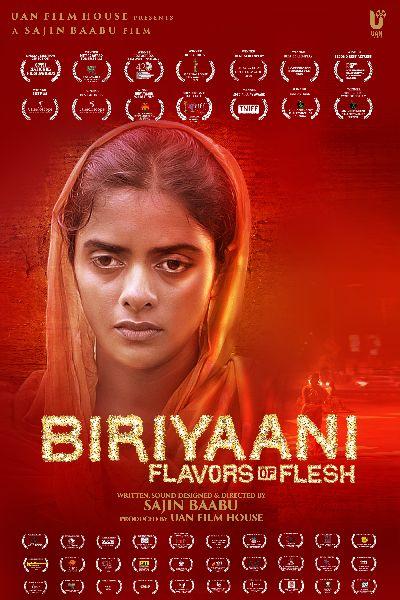 Biriyaani (2019) | Download Bollywood Movie