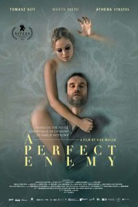 Read more about the article A Perfect Enemy (2021)   Download Hollywood Movie