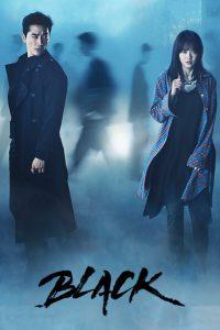 download black korean drama