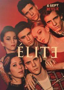 download elie hollywood series
