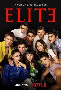 download elite hollywood tv series