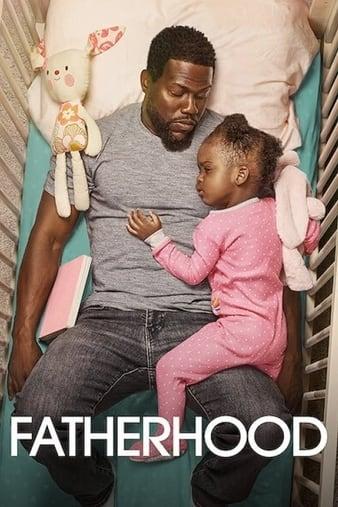 Fatherhood (2021)   Download Hollywood Movie