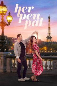 Read more about the article Her Pen Pal (2021)   Download Hollywood Movie