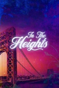Read more about the article In the Heights (2021) | Download Hollywood Movie