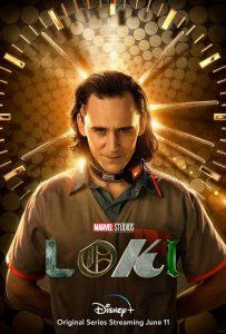 download loki hollywood series