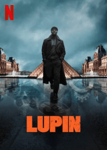 download lupin hollywood series