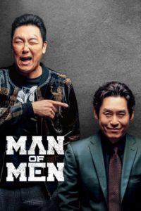 Man of Men (2019) | Download Korean Movie