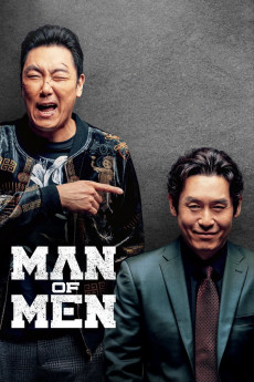Man of Men (2019)   Download Korean Movie