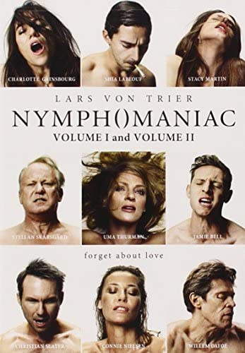 Read more about the article Nymphomanic Vol I (2013) | Download Hollywood Movie