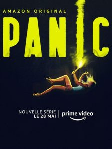download panic hollywood series